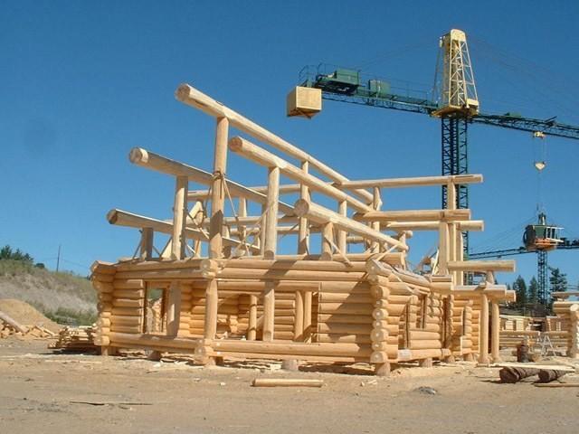 Pioneer строительная компания канада строительная компания гпз-10 Ижевск на дону вакансии